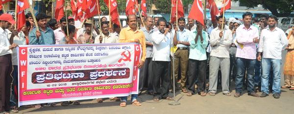 CWFI_protest_photo_2