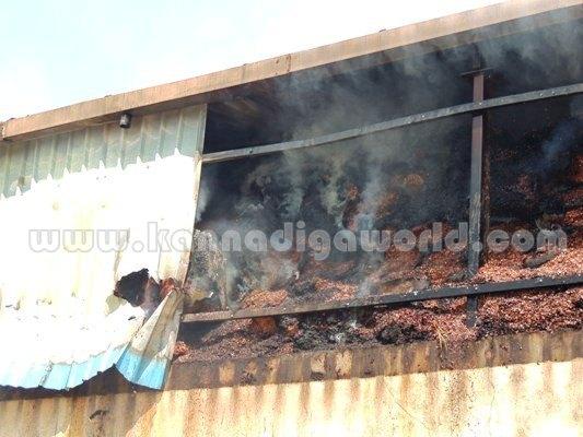 Cassue_Factory_Catches Fire (1)