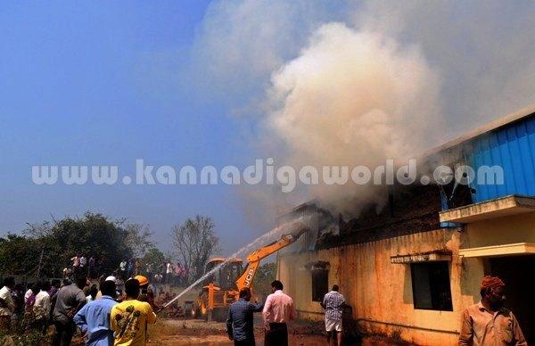 Cassue_Factory_Catches Fire (2)