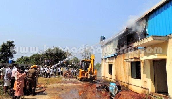 Cassue_Factory_Catches Fire (3)