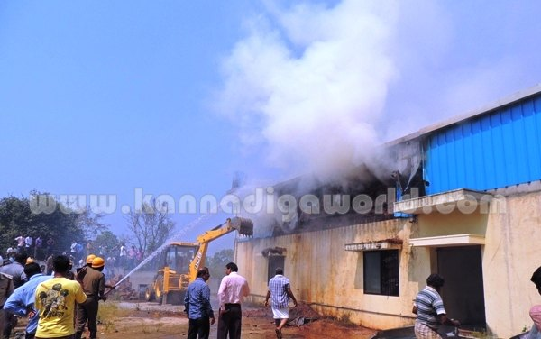 Cassue_Factory_Catches Fire (4)