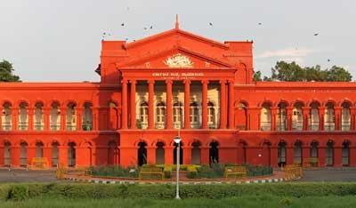 High_Court_of_Karnataka