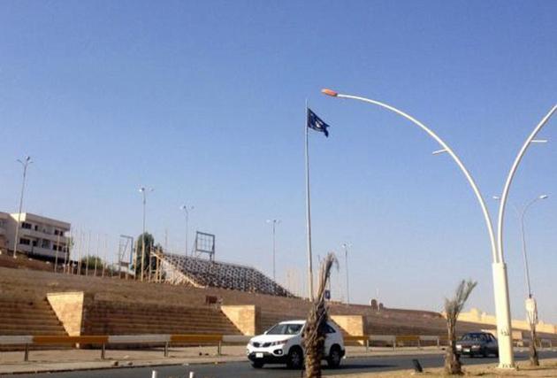 IS-flag1_jpg_2296195g