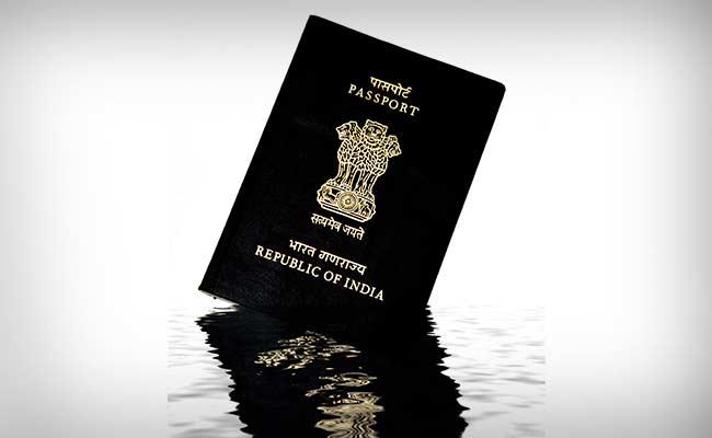 Indian_Passport_650_generic_thinkstock