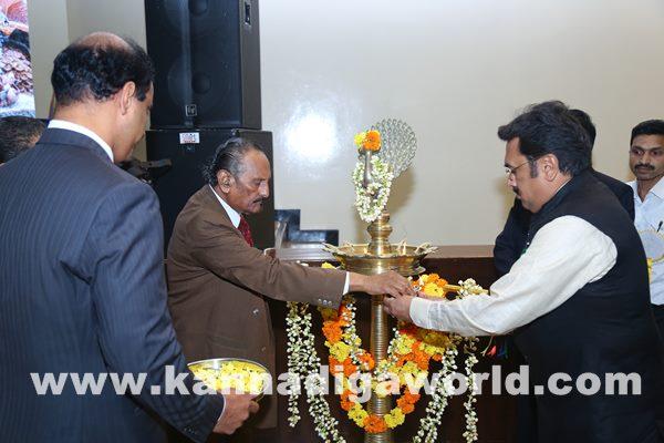 Kannada Vaibhava Behrain- Feb 9- 2015_001