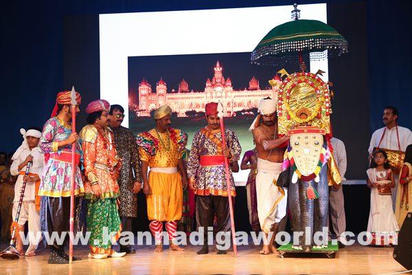 Kannada Vaibhava Behrain- Feb 9- 2015_002