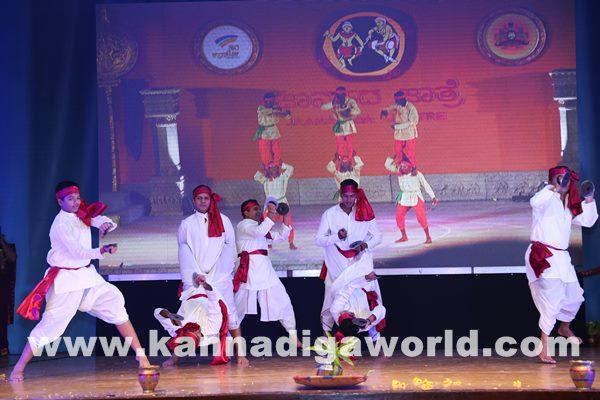 Kannada Vaibhava Behrain- Feb 9- 2015_005