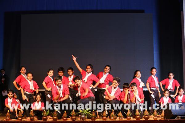 Kannada Vaibhava Behrain- Feb 9- 2015_013