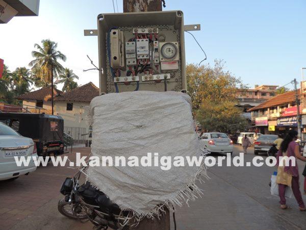 Kundapur road_Feb 15- 2015_009