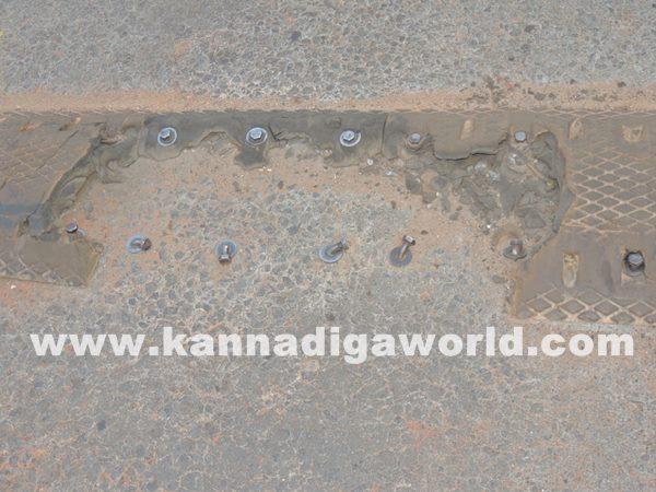 Kundapur road_Feb 15- 2015_012