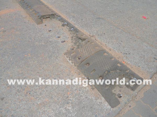 Kundapur road_Feb 15- 2015_013