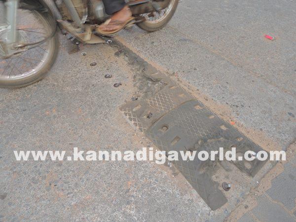 Kundapur road_Feb 15- 2015_014