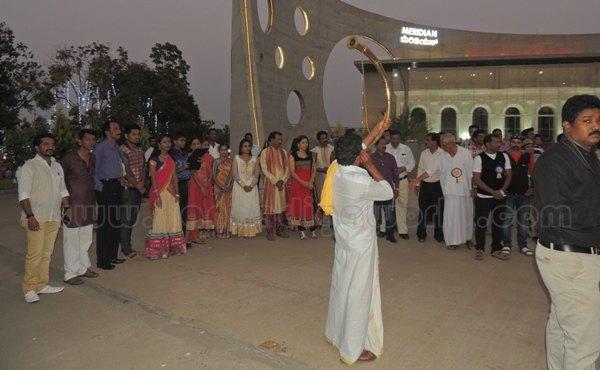 Kundapura_ S.Janaki_Programme (1)