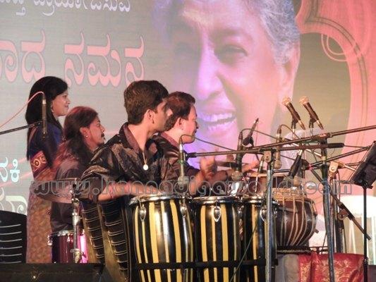 Kundapura_ S.Janaki_Programme (11)