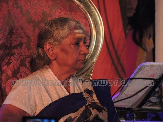Kundapura_ S.Janaki_Programme (12)