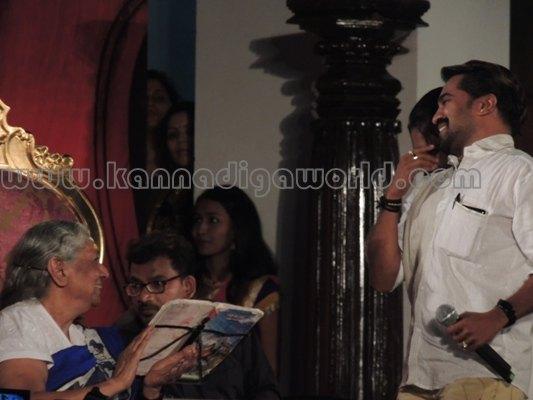 Kundapura_ S.Janaki_Programme (14)