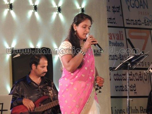 Kundapura_ S.Janaki_Programme (15)