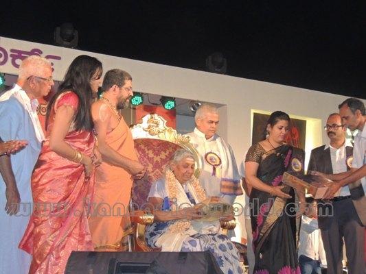 Kundapura_ S.Janaki_Programme (21)
