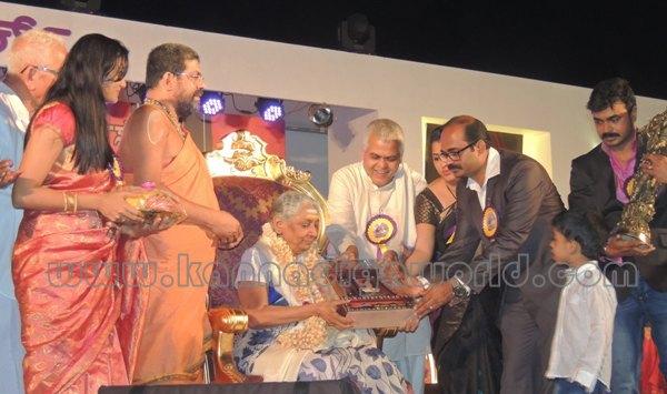 Kundapura_ S.Janaki_Programme (22)