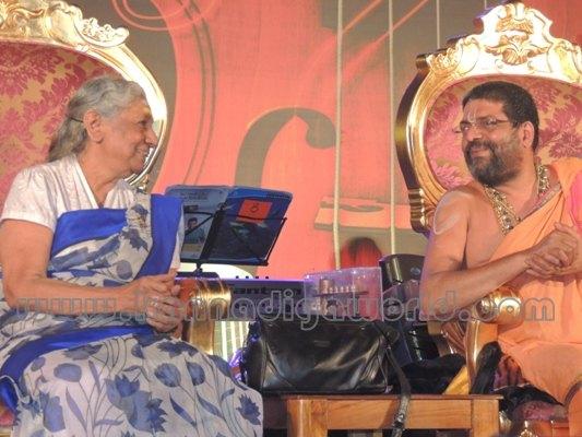 Kundapura_ S.Janaki_Programme (28)