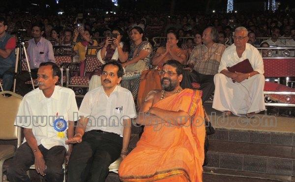 Kundapura_ S.Janaki_Programme (33)
