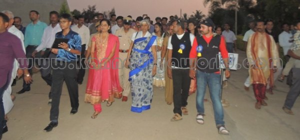 Kundapura_ S.Janaki_Programme (4)
