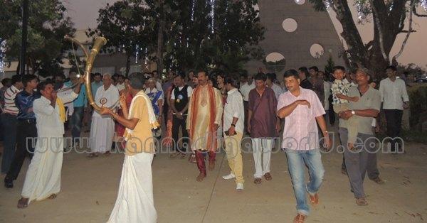 Kundapura_ S.Janaki_Programme (5)