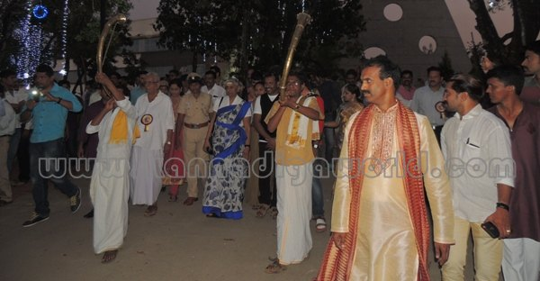Kundapura_ S.Janaki_Programme (6)