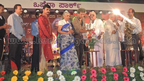 Kundapura_ S.Janaki_Programme (7)