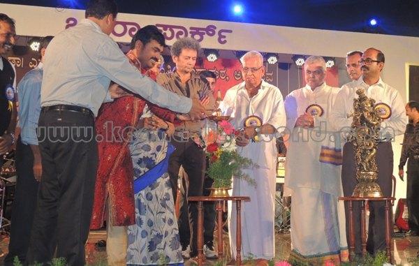 Kundapura_ S.Janaki_Programme (8)