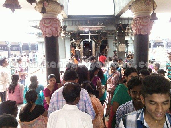 Kundapura_Shivaratri_Festival (1)