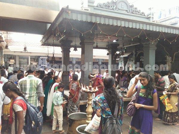 Kundapura_Shivaratri_Festival (2)