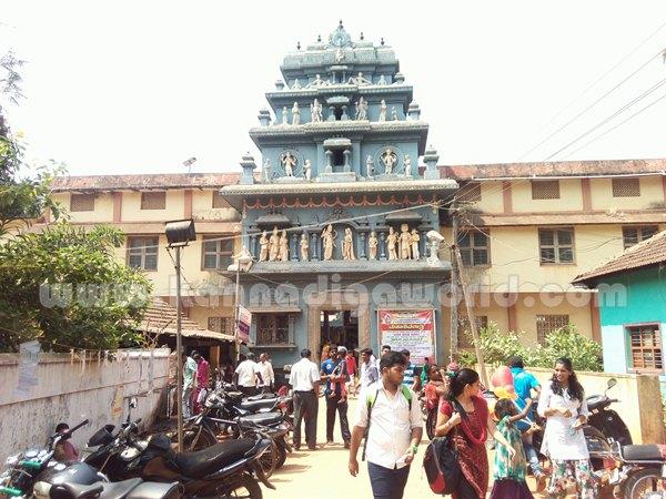 Kundapura_Shivaratri_Festival (3)