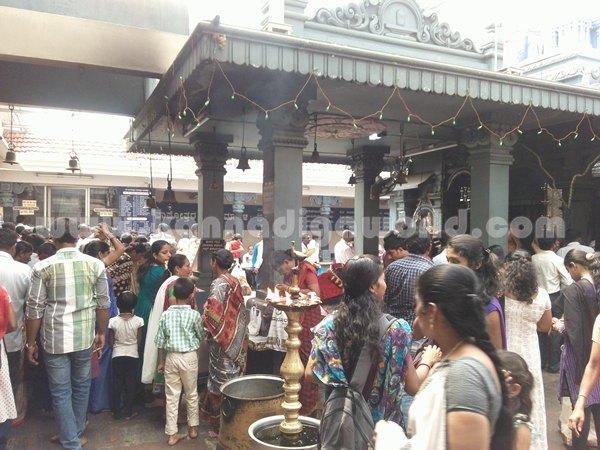 Kundapura_Shivaratri_Festival (4)