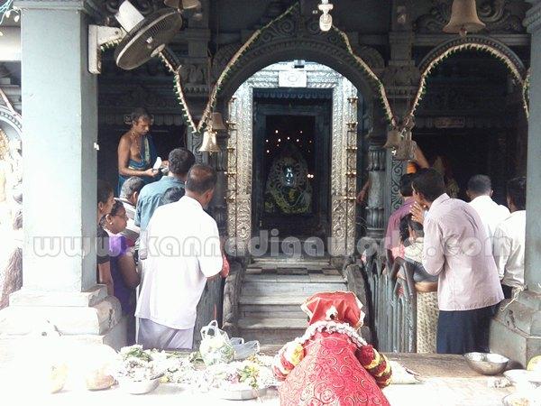 Kundapura_Shivaratri_Festival (5)