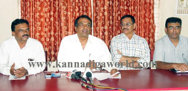 Maratan_Press_Meet_6