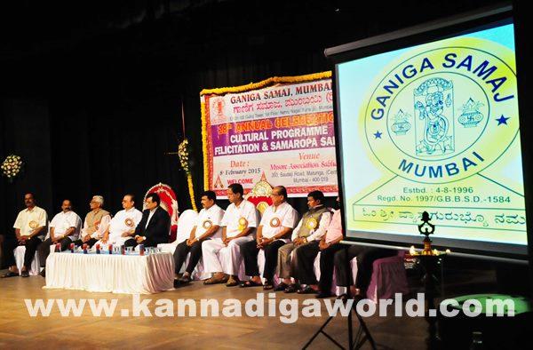 Mumbai Ganiga- Feb 9- 2015_026