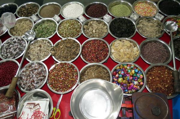 Rajasthana_Gramin_Mela_11
