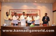 ಭಾರತಕ್ಕೆ SDPI ಒಂದೇ ಪರ್ಯಾಯ ರಾಜಕೀಯ ಪಕ್ಷ: ಇಲ್ಯಾಸ್ ಮುಹಮ್ಮದ್ ತುಂಬೆ