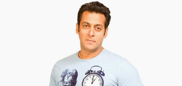 Salman-Khan-720x340