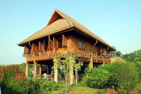 Sukanthai_Cottage_10