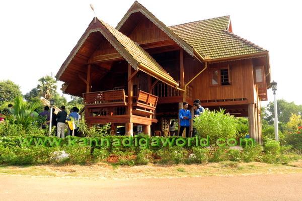 Sukanthai_Cottage_12