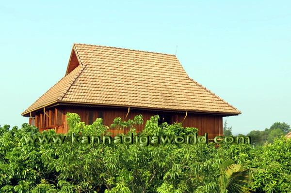 Sukanthai_Cottage_13