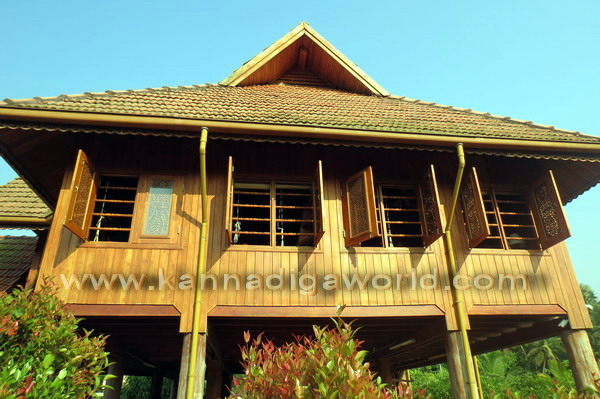 Sukanthai_Cottage_21