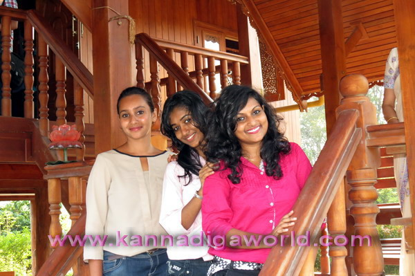 Sukanthai_Cottage_42