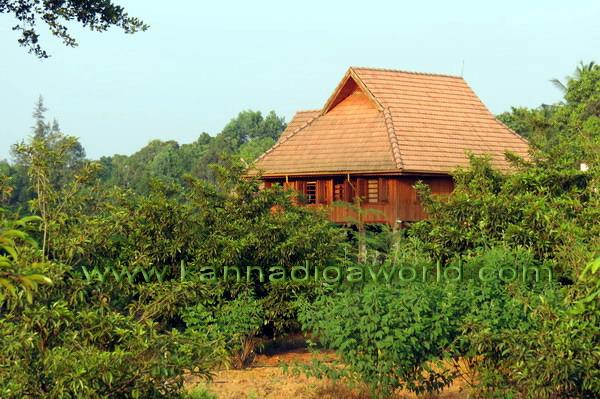 Sukanthai_Cottage_53