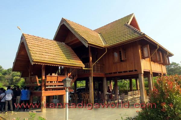 Sukanthai_Cottage_6