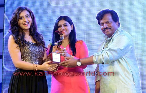Tulu_Film_Award_9