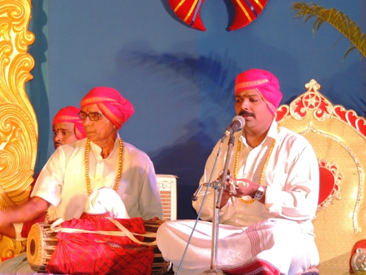 Yakshagana_Prashasti_Umashri (9)
