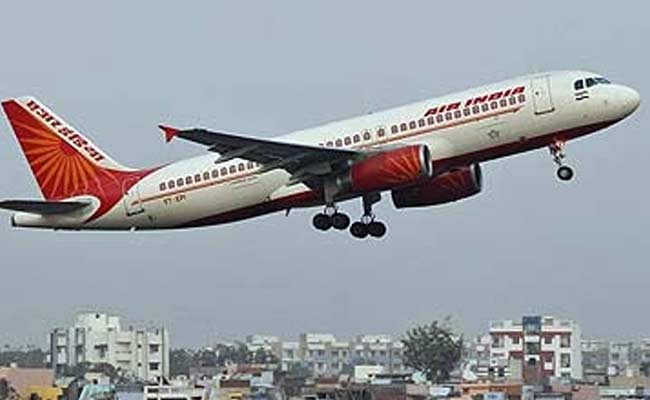 air-india-generic_650x400_81424760748